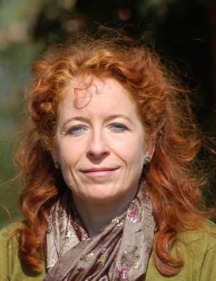 Eva Dreher